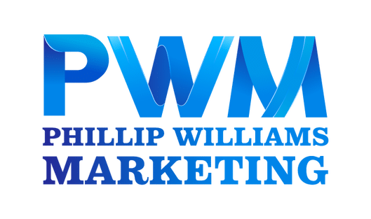 Phillip Williams Marketing