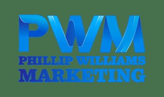 Phillip Williams Marketing