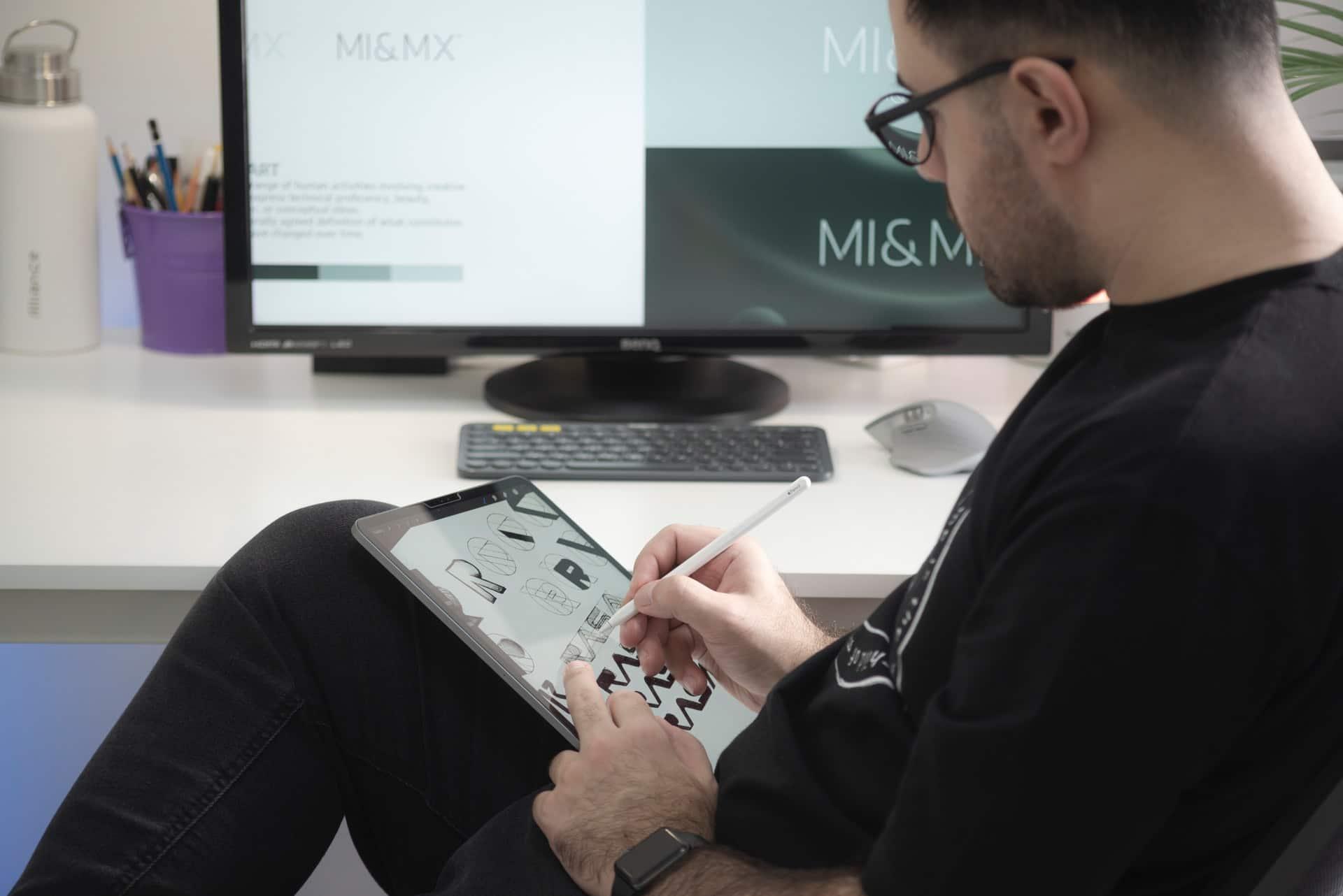 website development consultants, web design consultants,